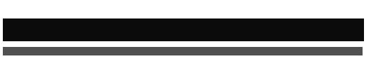 任丘市焊卫焊接防护用品有限公司