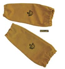 金黄色全皮手袖
