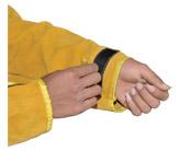 焊接防护皮围裙系列